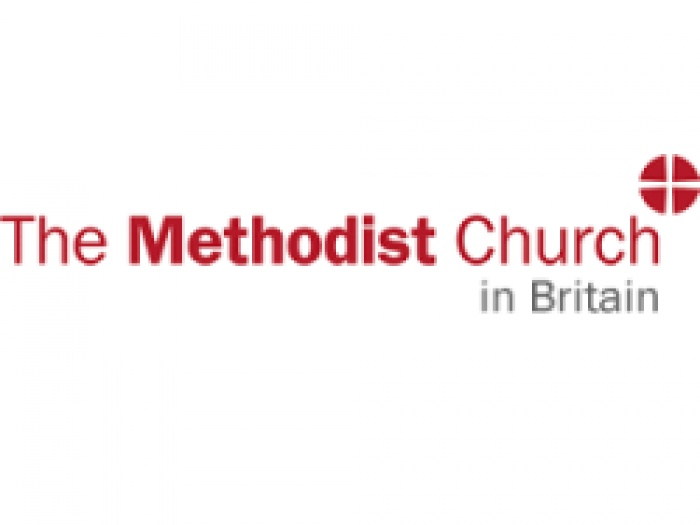 MethodistChurch
